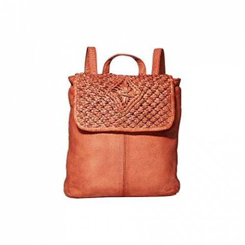 FRYE AND CO. バックパック バッグ リュックサック レディース 【 Esme Backpack 】 Paprika