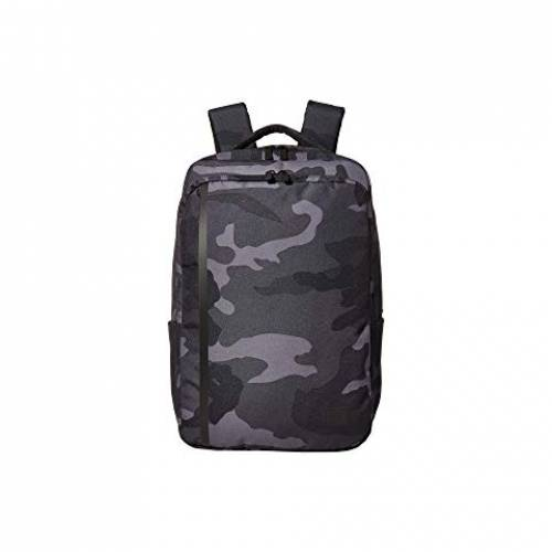 HERSCHEL SUPPLY CO. バックパック バッグ リュックサック ユニセックス 【 Travel Backpack 】 Night Camo