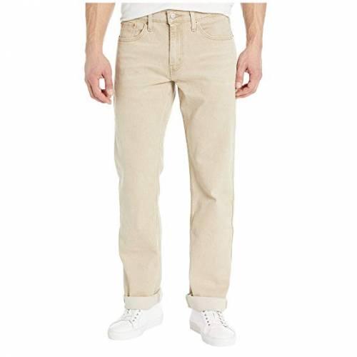 LEVI'S・・ MENS メンズ LEVI'S・・ 559・・ 【 MENS RELAXED STRAIGHT HARVEST GOLD STRETCH 】 メンズファッション ズボン パンツ