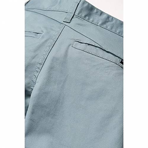 ボルコム キッズ VOLCOM KIDS モダン チノ キッズ ベビー マタニティ ボトムス ジュニア 【 Frickin Modern Stretch Chino Pants (big Kids) 】 Cool Blue