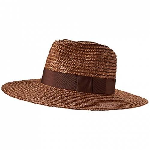 ブリクストン BRIXTON バッグ キャップ 帽子 レディースキャップ レディース 【 Joanna Hat 】 Copper