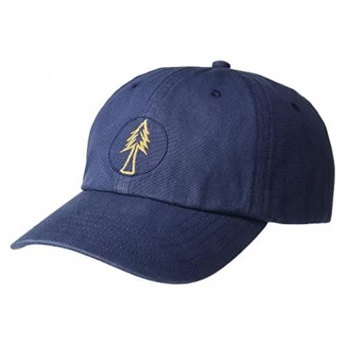 PISTIL バッグ キャップ 帽子 メンズキャップ メンズ 【 Jose 】 Ocean