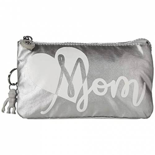 KIPLING バッグ レディース 【 Creativity Large Pouch 】 Mom