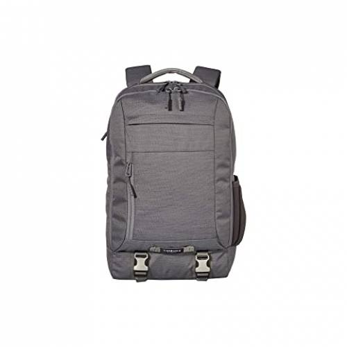 TIMBUK2 バッグ ユニセックス 【 The Authority Pack 】 Kinetic
