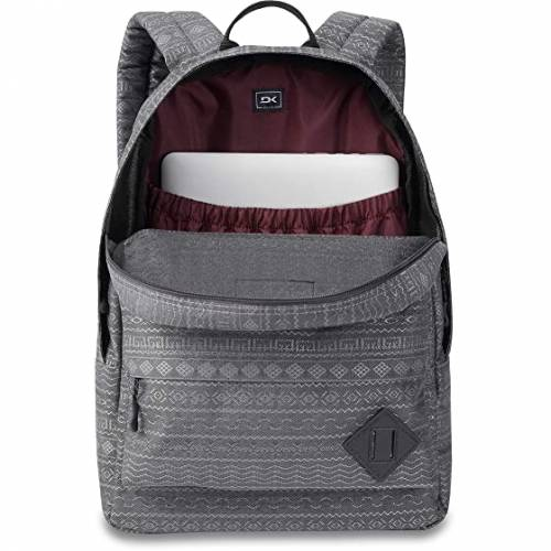 ダカイン DAKINE バックパック バッグ リュックサック ユニセックス 【 365 Pack Backpack 21l 】 Dark Ashcroft Camo