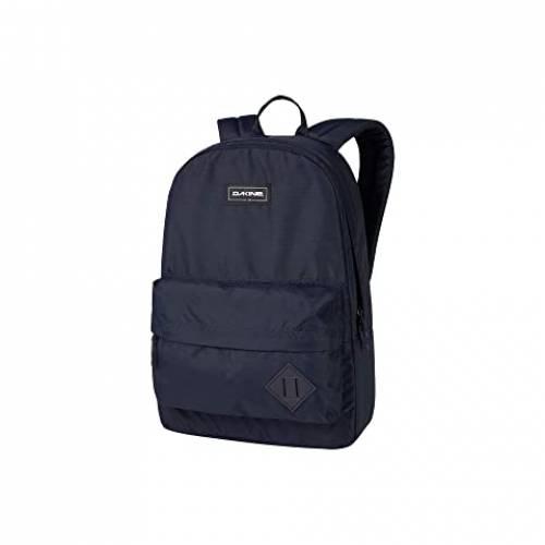 ダカイン DAKINE バックパック バッグ リュックサック ユニセックス 【 365 Pack Backpack 21l 】 Night Sky Oxford