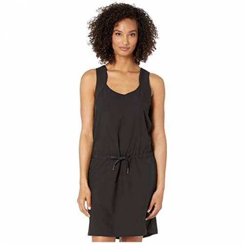 【★スーパーセール中★ 6/11深夜2時迄】FIG CLOTHING ドレス レディースファッション レディース 【 Jul Dress 】 Black 1