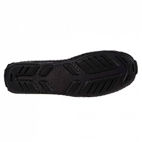 PIKOLINOS 黒 ブラック スニーカーBLACK PIKOLINOS JEREZ 09Z3100メンズ スニーカーwnP08kO