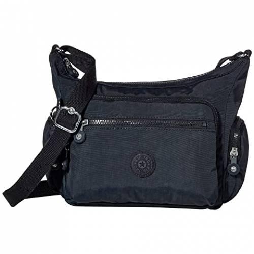KIPLING バッグ レディース 【 Gabbie Small Crossbody Bag 】 Blue/blue