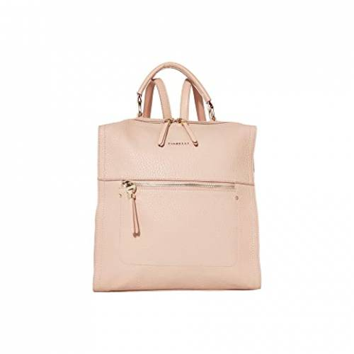 FIORELLI バックパック バッグ リュックサック レディース 【 Anna Backpack 】 Rosewater