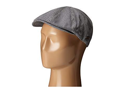 【海外限定】帽子 ブランド雑貨 【 REDFORD 】