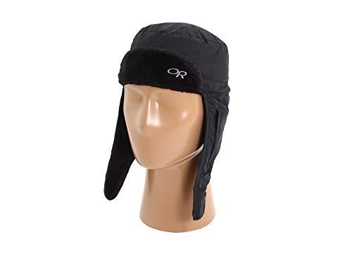 【海外限定】メンズ帽子 バッグ 【 FROSTLINE HAT 】