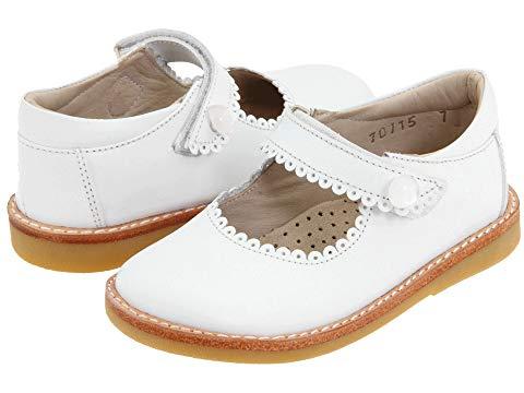 【海外限定】マタニティ 靴 【 MARY JANE TODDLER LITTLE KID 】