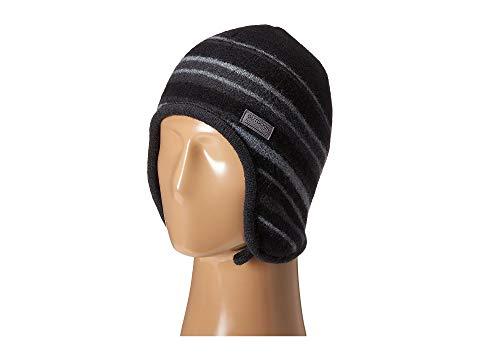 【海外限定】キャップ 帽子 ブランド雑貨 バッグ 【 CONWAY BEANIE 】
