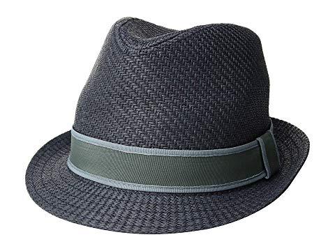 【海外限定】レディース帽子 小物 【 KILLIAN 】