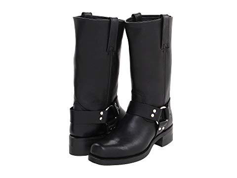 FRYE メンズ ブーツ 【 Harness 12r 】 Black