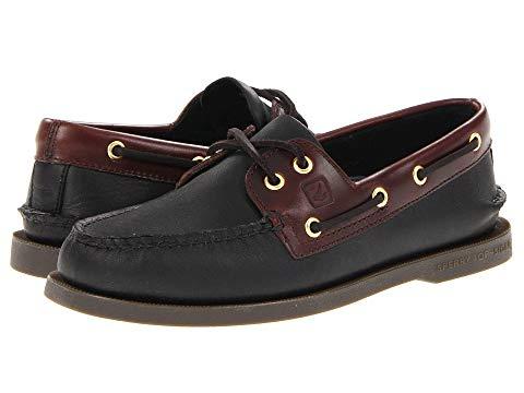 【海外限定】オーセンティック 靴 メンズ靴 【 AUTHENTIC ORIGINAL 】