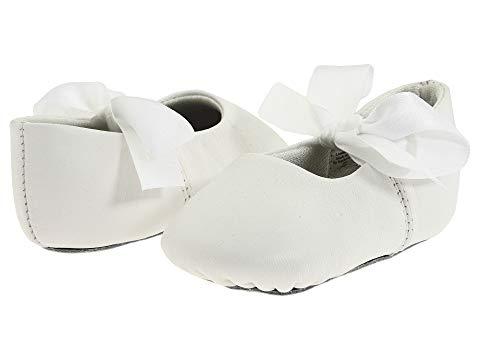 【海外限定】マタニティ 靴 【 SABRINA BALLET INFANT 】【送料無料】