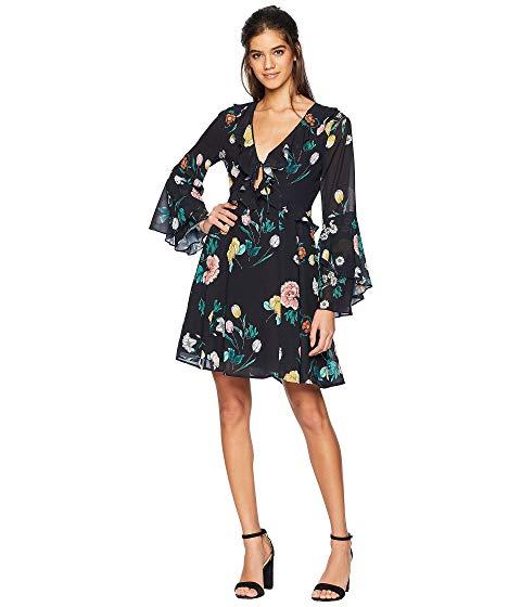 YUMI KIM ドレス レディースファッション ワンピース レディース 【 Celeste Dress 】 Spell Bound