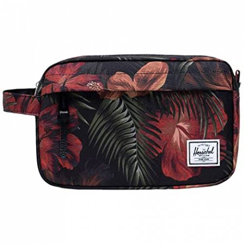 HERSCHEL SUPPLY CO. バッグ ユニセックス 【 Chapter 】 Tropical Hibiscus