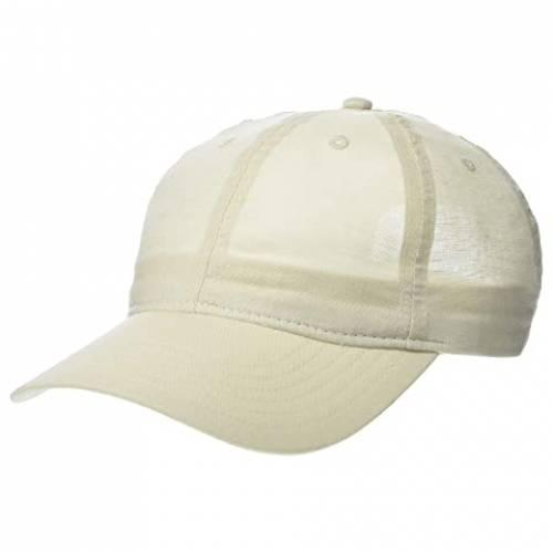 MARMOT バッグ キャップ 帽子 メンズキャップ レディース 【 Bodega Hat 】 Turtledove