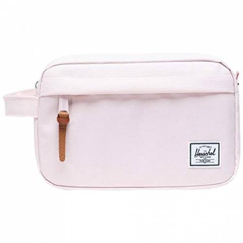 HERSCHEL SUPPLY CO. バッグ ユニセックス 【 Chapter 】 Rosewater Pastel