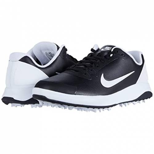 NIKE GOLF スニーカー メンズ 【 Nike Infinity G 】 Black/white