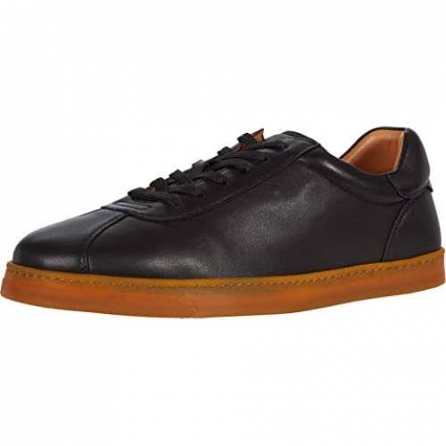 GENTLE SOULS BY KENNETH COLE スニーカー メンズ 【 Nyle Sneaker 】 Black