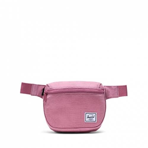 HERSCHEL SUPPLY CO. バッグ ユニセックス 【 Fifteen 】 Heather Rose 1