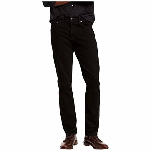 LEVI'S・・ MENS メンズ スリム ネイティブ LEVI'S・・ 511・・ 【 SLIM MENS NATIVE CALI 】 メンズファッション ズボン パンツ