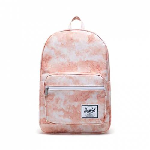 HERSCHEL SUPPLY CO. バッグ メンズバッグ ユニセックス 【 Pop Quiz 】 Pastel Cloud Papaya