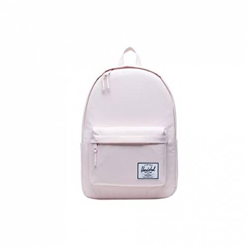 HERSCHEL SUPPLY CO. クラシック バッグ ユニセックス 【 Classic X-large 】 Rosewater Pastel
