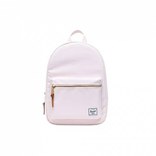 HERSCHEL SUPPLY CO. バッグ ユニセックス 【 Grove X-small 】 Rosewater Pastel