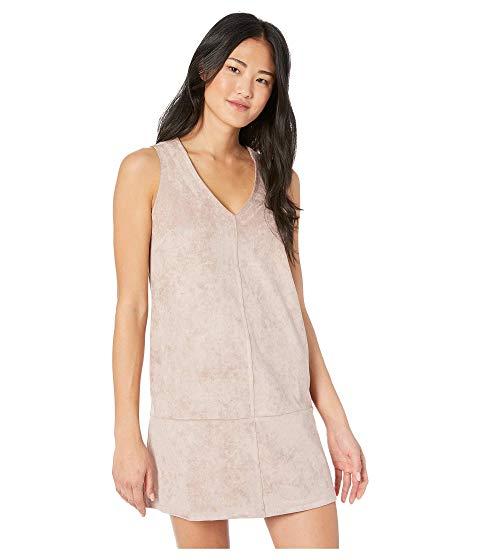 ビショップアンドヤング BISHOP + YOUNG ブイネック ドレス レディースファッション ワンピース レディース 【 V-neck Dress 】 Sierra