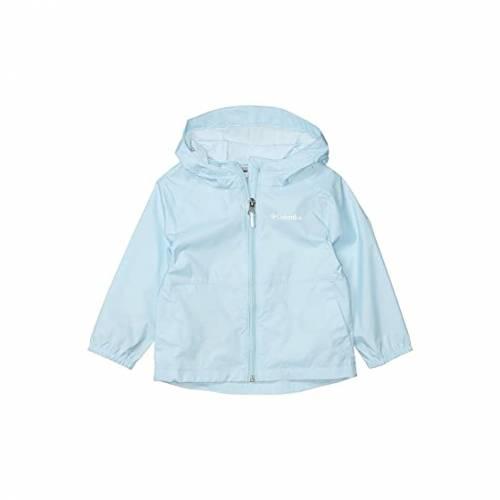 コロンビアキッズ COLUMBIA KIDS Switchback・・ キッズ ベビー マタニティ コート ジュニア 【 Switchback・・ Ii Jacket (little Kids/big Kids) 】 Spring Blue