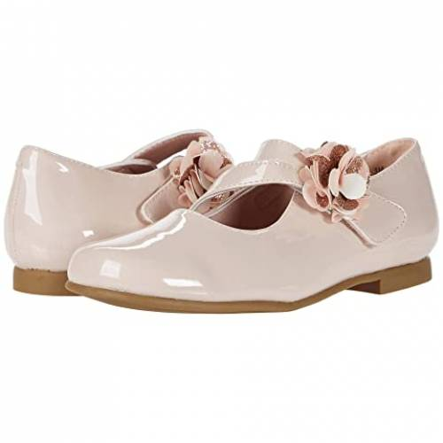 RACHEL KIDS キッズ ベビー マタニティ ジュニア 【 Brena (little Kid) 】 Pink Mauve Patent