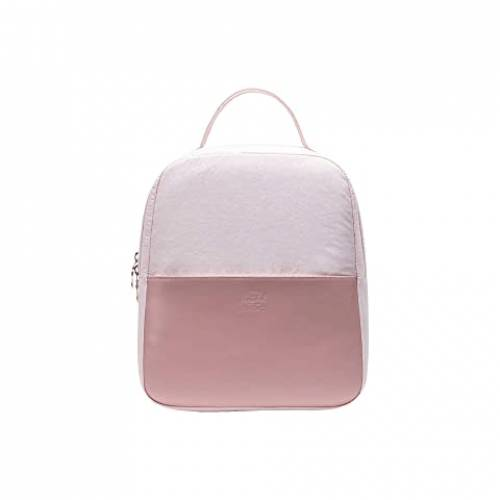 HERSCHEL SUPPLY CO. サプライ オリオン CO. 【 SUPPLY HERSCHEL ORION SMALL ROSEWATER PASTEL 】 バッグ