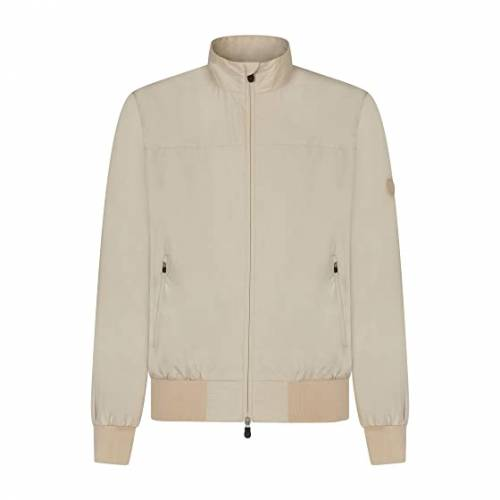 SAVE THE DUCK クール 【 SAVE THE DUCK MATY X BOMBER JACKET COOL BEIGE 】 インナー 下着 ナイトウエア レディース