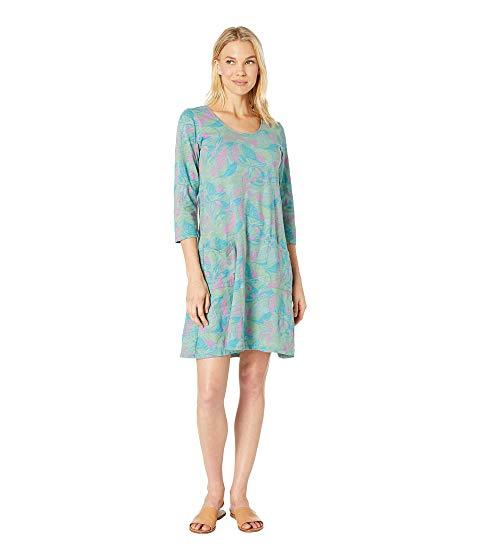 【海外限定】フレッシュ ドレス ワンピース レディースファッション BLOOMS【 ワンピース FRESH【 PRODUCE BEACHSIDE BLOOMS DALIA DRESS】【送料無料】, 時計のジュエリータイム ムラタ:b5109fab --- sunward.msk.ru