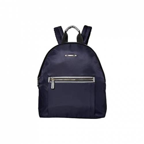 FIORELLI バックパック バッグ リュックサック 【 FIORELLI SARAH BACKPACK NAUTICAL 】 バッグ