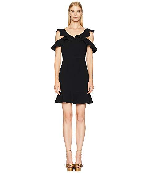 【海外限定】ドレス ワンピース レディースファッション 【 DELIA DRESS 】【送料無料】