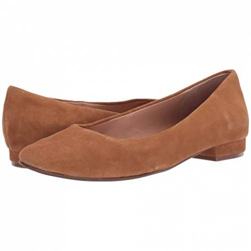 STEVEN NEW YORK キャメル スエード スウェード 【 CAMEL STEVEN NEW YORK BANTRY SUEDE 】 バッグ