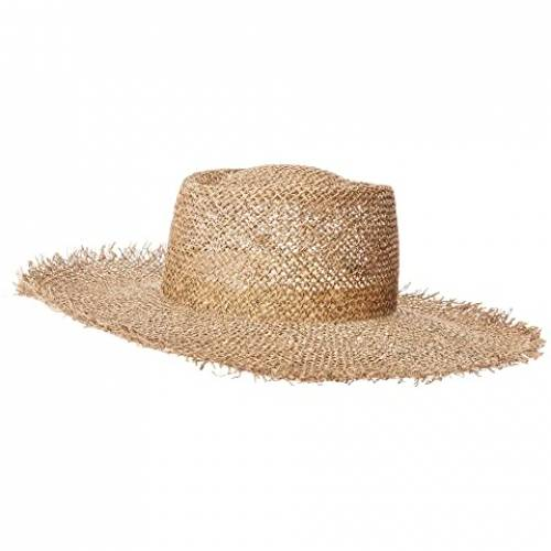 ROXY ロキシー タイム クリーム 【 ROXY GREAT TIME STRAW SUN HAT IVORY CREAM 】 バッグ  キャップ 帽子 レディースキャップ 帽子