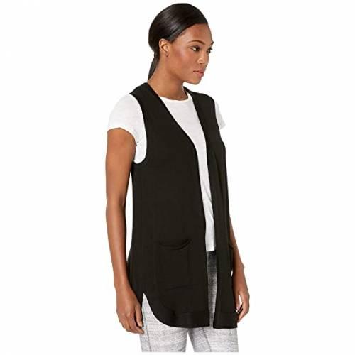 FIG CLOTHING 黒 ブラック 【 BLACK FIG CLOTHING DAN CARDIGAN 】 レディースファッション トップス ニット セーター