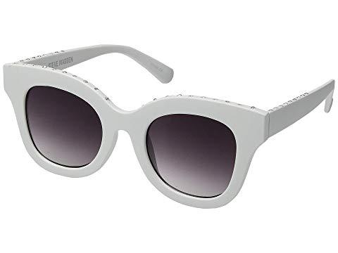 【海外限定】眼鏡 ブランド雑貨 【 DAWN 】