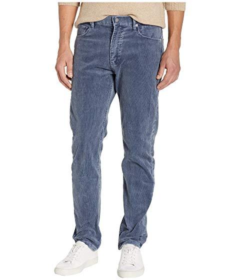 【海外限定】ズボン メンズファッション 【 KRACKER CORD 】