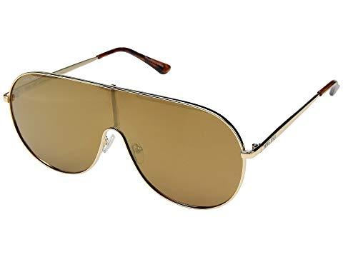 【海外限定】小物 眼鏡 【 IBIZA 】【送料無料】