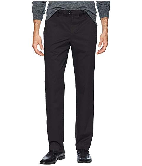 【海外限定】チノ ズボン メンズファッション 【 THE REFINED STRETCH CHINO 】