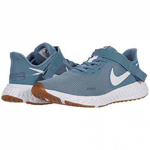 ナイキ NIKE 青 ブルー 【 BLUE NIKE FLYEASE REVOLUTION 5 OZONE PHOTON DUST 】 メンズ