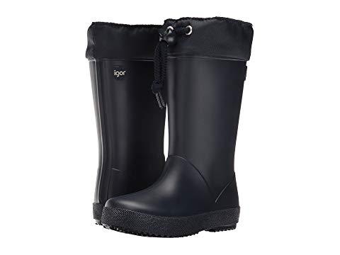 【海外限定】靴 マタニティ 【 W10112 TODDLER LITTLE KID BIG 】